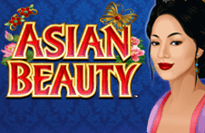 Демо автомат Asian Beauty