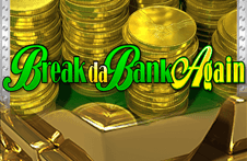Демо автомат Break Da Bank Again
