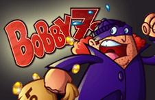 Демо автомат Bobby 7S