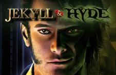 Демо автомат Jekyll Aand Hyde