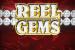 Демо автомат Reel Gems