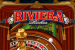Демо автомат Riviera Riches