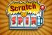 Демо автомат Scratch N Spin