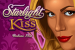 Демо автомат Starlight Kiss