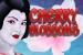 Демо автомат CHERRY BLOSSOMS