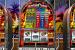 Игровой автомат Amber Coast — поездка на Янтарный берег