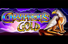 Демо автомат Gryphon's Gold