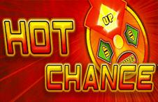 Демо автомат Hot Chance