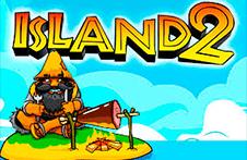 Демо автомат Island 2