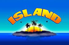 Демо автомат Island