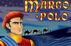 Демо автомат Marco Polo