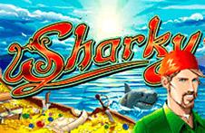 Демо автомат Sharky